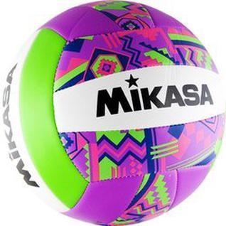 Мяч в/б Mikasa Ggvb-sf р. 5, синт. кожа