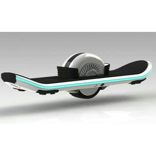 ECODRIFT Скейт на моноколесе Hoverboard Ecodrift Elite