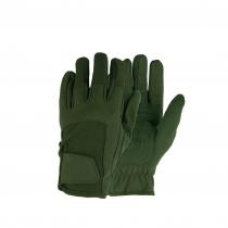 MFH Перчатки MFH Neopren Worker облегченные, цвет оливковый