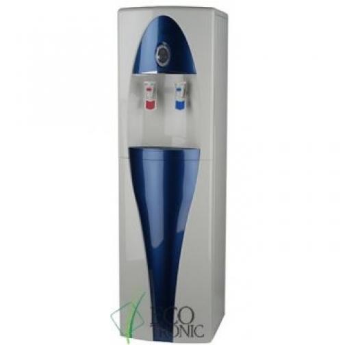 Пурифайер Ecotronic B70-U4L (WP-4000) 863472