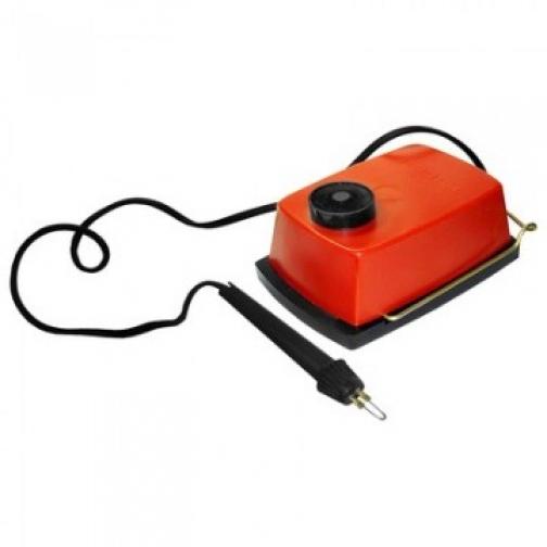 Набор для творчества Эл/прибор для выжигания по дереву Узор-1 37857178 1
