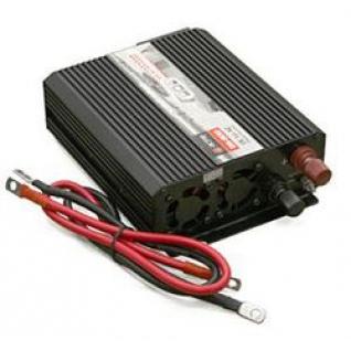Преобразователь напряжения AcmePower DS800/12 (10-15В > 220В, 800 Вт,USB) AcmePower