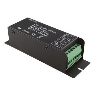 Контроллер RC LED RGB Lightstar 410806