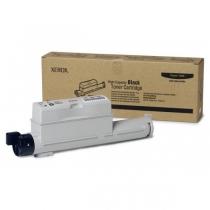 Оригинальный черный картридж Xerox 106R01221 для Xerox Phaser 6360 на 18000 стр. 9754-01