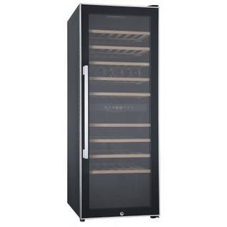 винный шкаф LA SOMMELIERE Винный Шкаф LA SOMMELIERE ECS80.2Z