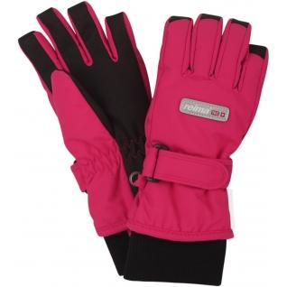 Reimatec Мембранные перчатки зимние Trick 527071-255 детские