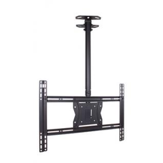 Потолочный кронштейн для LED/LCD телевизоров KROMAX COBRA-4 BLACK