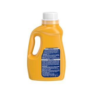 Средство жидкое для стирки ARM&HAMMER с отбеливателем Взрыв чистоты 1,47л