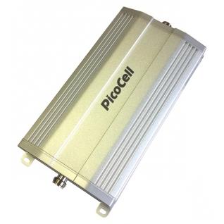 Репитер PicoCell E900/2000 SXB+ PicoCell