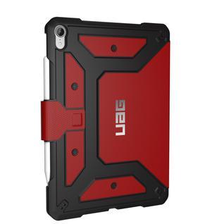 Чехол UAG Metropolis Series Case для iPad Pro 11