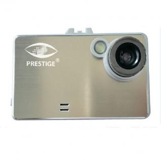 Видеорегистратор Prestige AV-111 Prestige AV-111 Prestige