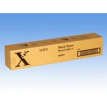 Картридж Xerox 006R90285 для Xerox DocuColor 4 CP, оригинальный, (черный, 5500 стр.) 8051-01