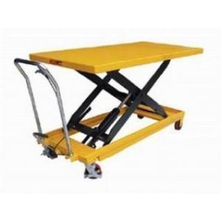 Подъемный стол Noblift TG 50