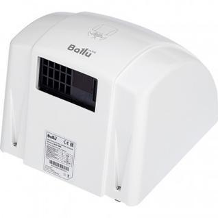 Сушилка для рук электрическая Ballu BAHD-1800