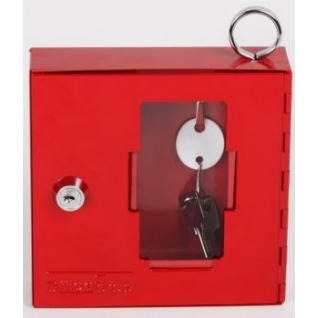 Шкаф Office-Force для ключей с молоточком