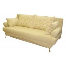 Палермо 1 диван-кровать