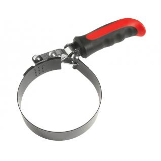 Ключ для масляного фильтра JTC JTC-4248