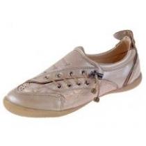 Обувь для девочек Модель 23113