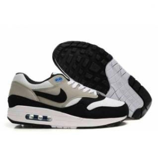 Мужские кроссовки Nike Air Max 87 (AMM 088)