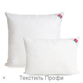 """Подушка, Легкие сны, """"Лель"""" 38х60 см."""