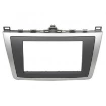 Переходная рамка Intro RMZ-N08 для Mazda 6 08-12 2DIN Original Intro