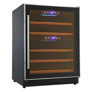 винный шкаф COLD VINE Винный Шкаф COLD VINE C40-KBT2