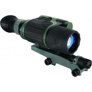 Прибор ночного видения Yukon Spartan 5