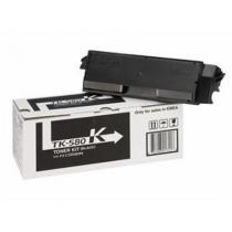 Kyocera TK-580K 1T02KT0NL0