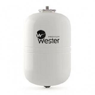 Бак Wester Premium WDV35 расширительный