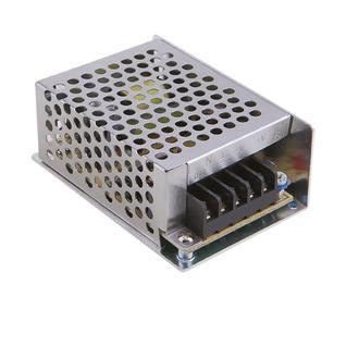 Трансформатор для светодиодной ленты Lightstar 410025