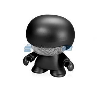 Портативная колонка XOOPAR XBOY FACE, черный
