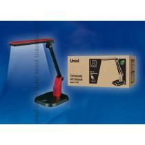 Uniel TLD-502 Red/LED/546Lm/5000K/Dimer