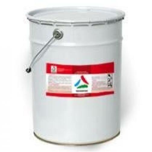 Термоксол - термостойкая краска по металлу 9005