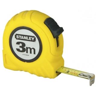 Рулетка Stanley 0-30-487, 3 м