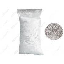 """Природный цеолит """"Сокорнит"""" 0,5-1,0 мм (25л, 25кг)"""