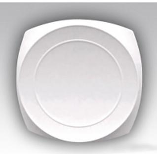 Анемостат приточный регулир с фланцем ERA D100 10АПП АВС
