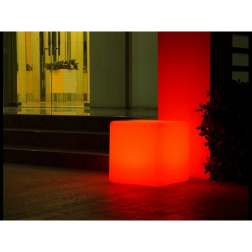 Светодиодный светильник BIGCUBB 853035 9