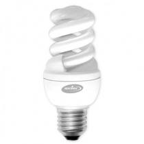 Лампа энергосберегающая SPC 9W E27 2700K