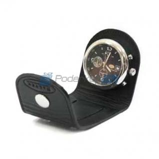Часы-хронограф на пояс