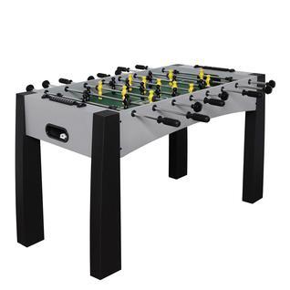 Fortuna Игровой стол футбол Fortuna FUSION FDH-425