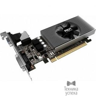 Palit PALIT GeForce GT730 1Gb 64bit GDDR5 OEM