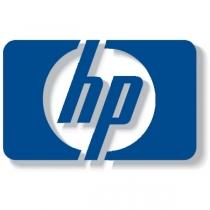 Оригинальный картридж Q3961A для HP CLJ 2500, 2550 (голубой, 4000 стр.) 883-01 Hewlett-Packard