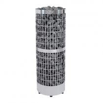 Электрокаменка Harvia Cilindro PC100E/135E