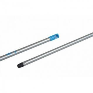 Рукоятка для щеток сталь/пластик 138см Vileda 100840