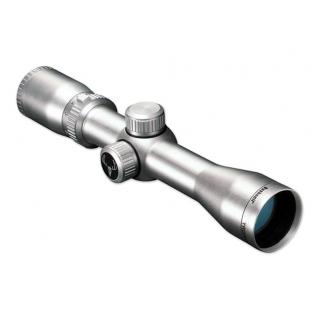 Оптический прицел TROPHY Handgun 2-6x32S Bushnell