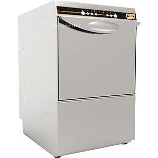 VORTMAX Посудомоечная машина с фронтальной загрузкой Vortmax Drive 500 380В
