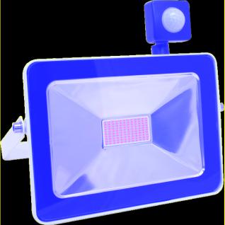 ShopLEDs Светодиодный прожектор 30W SMD с датч.движ. 6000K