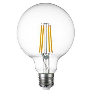 Светодиодные лампы LED Lightstar 933104