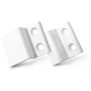 Формула Уюта Крепление для москитной сетки пластиковое