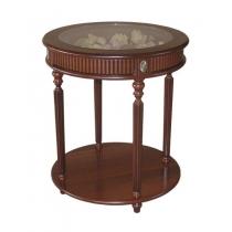 Кофейный столик Милан-16